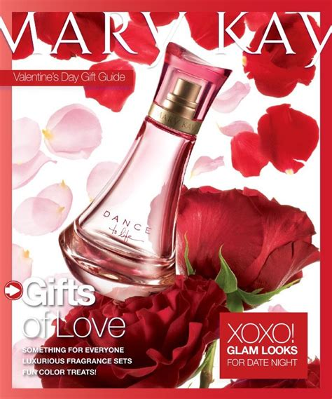 best valentines gift for her 110 best mary kay images on pinterest make up business
