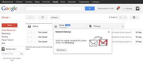 membuat alamat email panduan cara membuat alamat email di google mail gmail