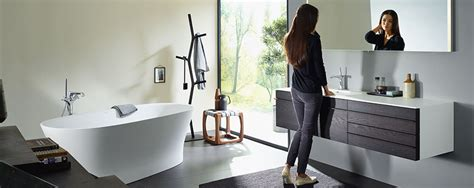 Badezimmer Jona by Badezimmerm 246 Bel Sanitas Tr 246 Sch Rheumri