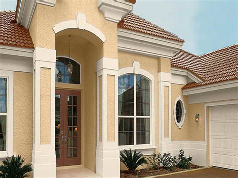 house exterior painters ideas houston painting house exterior modern painting