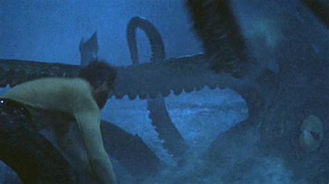 film giant squid movie squid google zoeken film pinterest movies