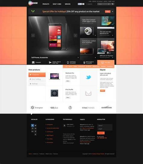 web layout engine 7 stunning website layout exles 85ideas com