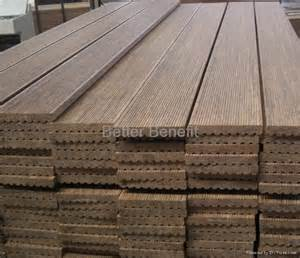 outdoor flooring sino bamboo china manufacturer products