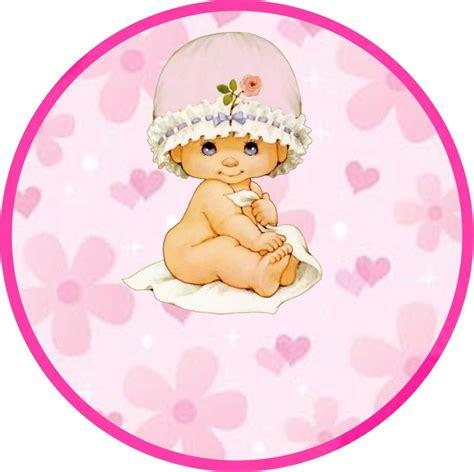 imagenes hermosas de cumpleaños para niñas adornos para baby shower nia good baby shower decorations