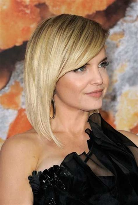 pictures of girl hairstyles with blond on top and dark bottom 17 best images about hair on pinterest collar bone hair