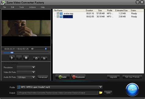 full version video converter software free download all video converter free download full version