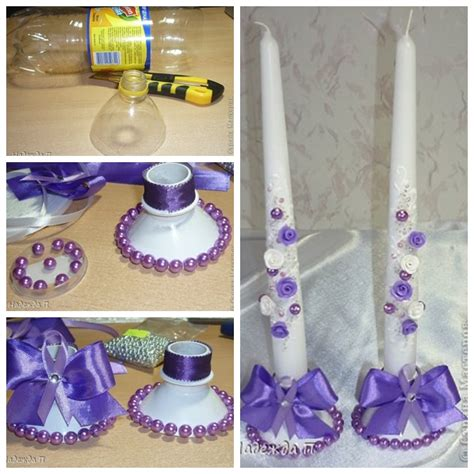 plastic bottle crafts for diy crafts from plastic bottles