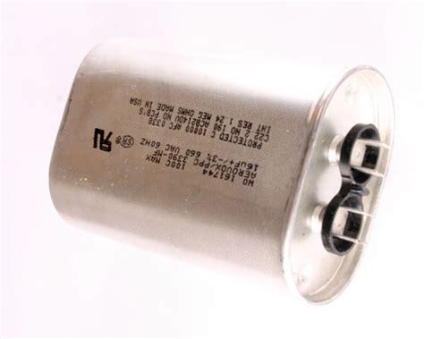 aerovox capacitor 2779 mf 3390 mf aerovox ppc capacitor 16uf 660v application motor run 2020006237