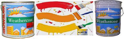 Dulux Pentalite 25l Warna Bintang Cat Tembok Interior pengecatan rumah kantor berpengalaman 0813 1614 1264 jasa tukang cat rumah daftar harga jasa