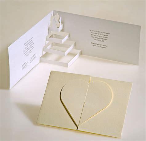 desain undangan pernikahan tinggal edit 32 contoh desain undangan pernikahan unik modern elegan