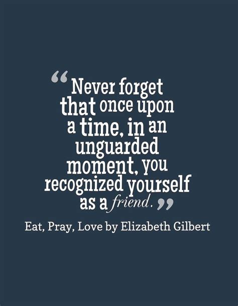 Book Review Eat Pray By Elizabeth Gilbert by Elizabeth Gilbert Quot Eat Pray Quot Quotes Thoughts