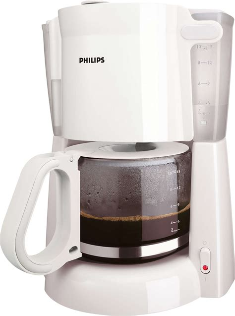 Coffee Maker Philips Hd7448 coffee maker hd7448 40 philips