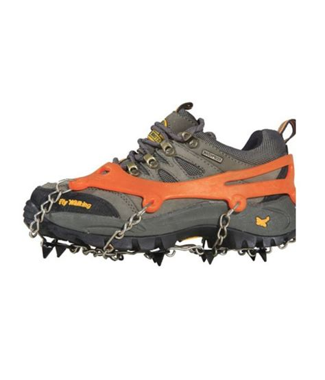 snow cleats for running shoes best shoes for running in snow style guru fashion