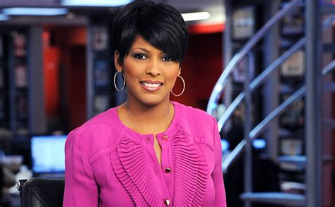 black female news anchor today show meet tamron hall the first black woman to co anchor the