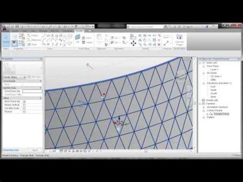 pattern generator for revit download revit tips brick pattern wall by dynamo 3gp