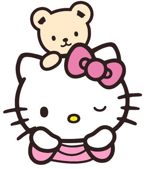 imágenes de kitty enamorada las im 225 genes de hello kitty m 225 s bonitas para descargar gratis