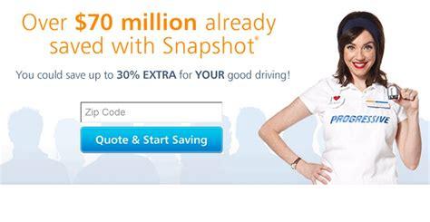 is progressive boat insurance good progressive car insurance quotes online auto insurance