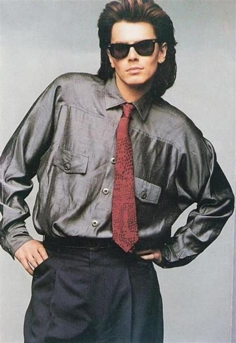 recreate 80s fashions best 25 80s fashion men ideas on pinterest 80s outfits
