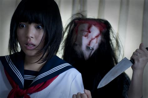 film jepang tersedih 2015 10 film horor jepang paling menjijikkan mengejutkan