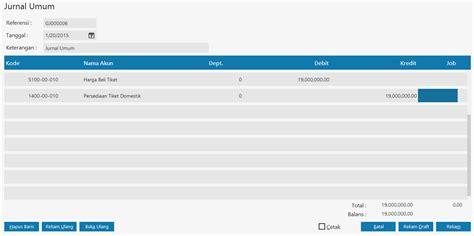 membuat database stok barang dengan xp cara membuat laporan stok barang di excel