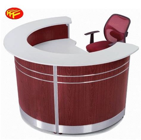 Small Office Reception Desk Best 20 Reception Counter Ideas On Reception Counter Design Lobby Design And