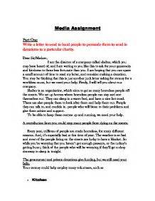Charity Persuasive Letter Sample custom essay articles review rating 80 of 100 based on 37 votes