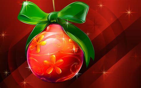imagenes de navidad en wallpaper fondos de pantalla