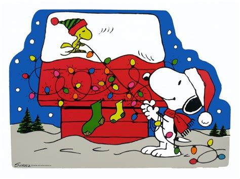 25 best ideas about snoopy dog house on pinterest