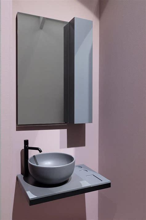 salone bagno impressions salone bagno eurocucina 2016 di salone