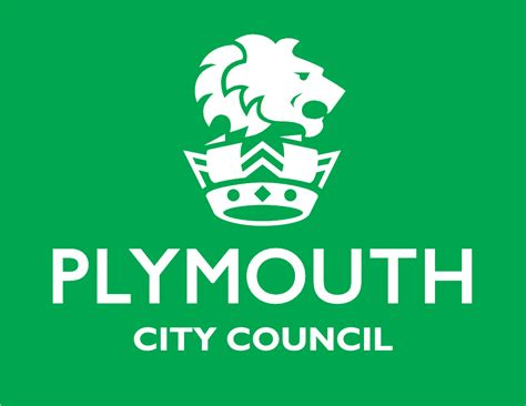 in plymouth city council file plymouth city council svg logopedia fandom
