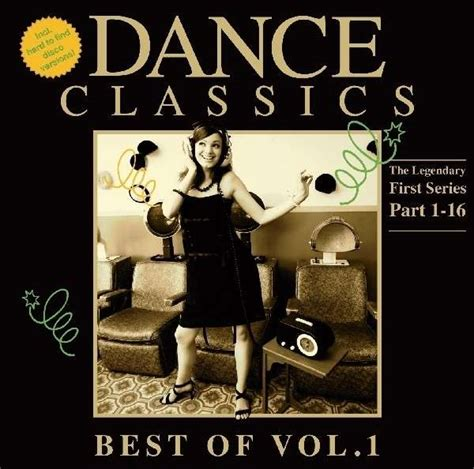 Cd The Best 3cd Imported China classics the best of vol 1 3 cd dubman home entertainment