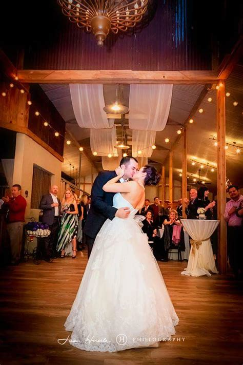 Wedding Houston by Wedding Reception Venues In Houston Tx The Knot Autos Post