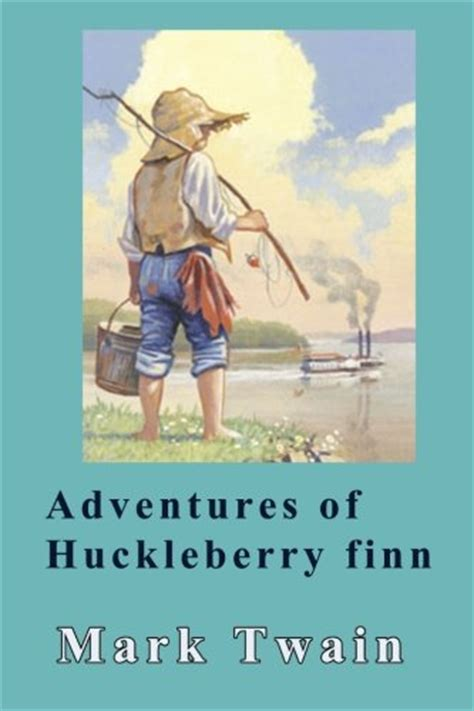 The Adventures Of Huckleberry Finn Essay by Mini Store Gradesaver