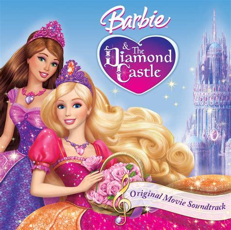 film barbie diamond castle latest fashion trends barbie the diamond castle