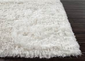 Fuzzy White Area Rug Fuzzy Carpets Carpet Vidalondon