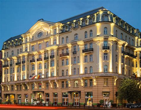 palace hotel hotel polonia palace