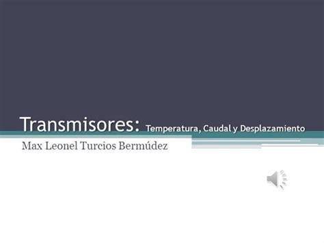 capta membership card template transmisores termicos caudal y desplazamiento authorstream