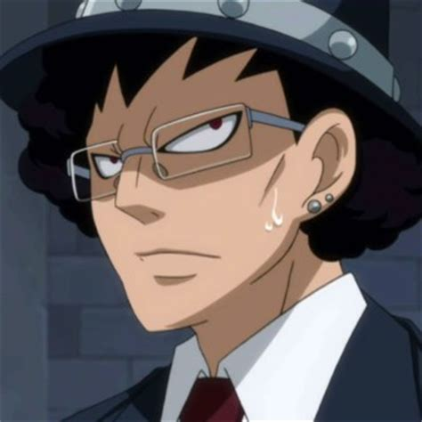 Anime Eyebrows by Post A Pic Of An Anime Character Who No Eyebrows
