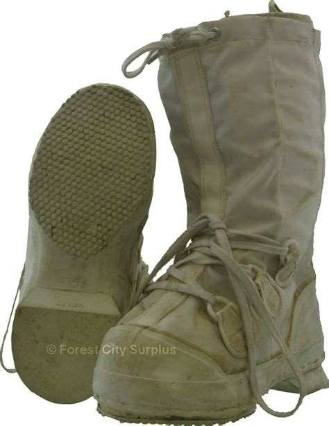 army surplus bc canadian army surplus arctic mukluk boots tactical