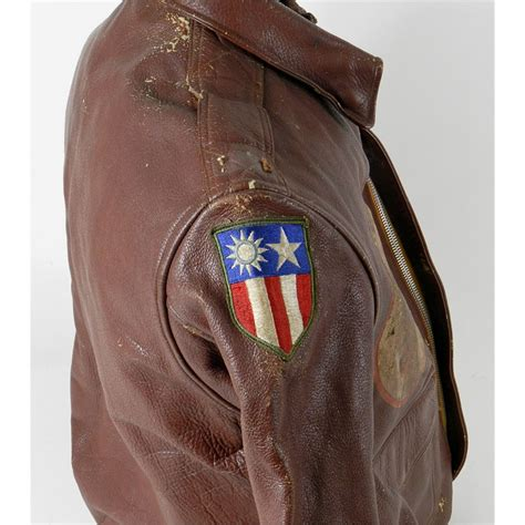 jackets for sale ww2 flight jackets for sale jacket to