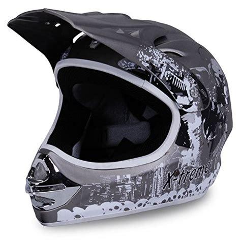 Bmw Motorrad Helm Ersatzteile by Actionbikes Motorradhelm X Treme Kinder Cross Helme