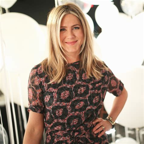 dress nancy jenifer aniston and more 40 reveal why they