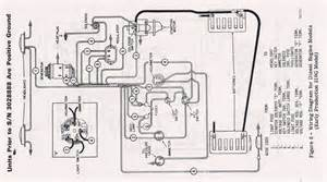 new backhoe wiring diagram new home wiring diagram wiring diagrams