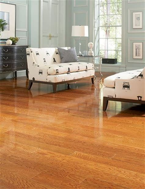 17 best images about home legend hardwood on