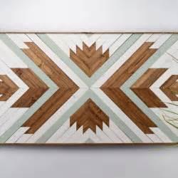 wooden wall decor best 25 wood wall ideas on wood wood