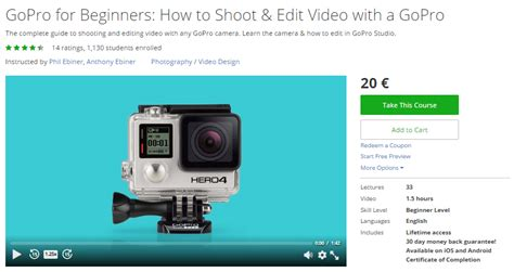 gopro workflow gopro editing software how i edit my gopro a