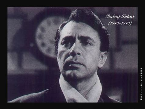 actor wala game video mein balraj sahni rotten tomatoes
