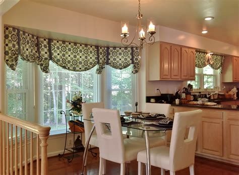 Kitchen Curtain Designs Gallery Kitchen Curtain Ideas Kitchen Pictures Curtains And Great Gallery Window For Best Decorating