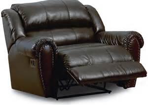 summerlin snuggler recliner 749 00