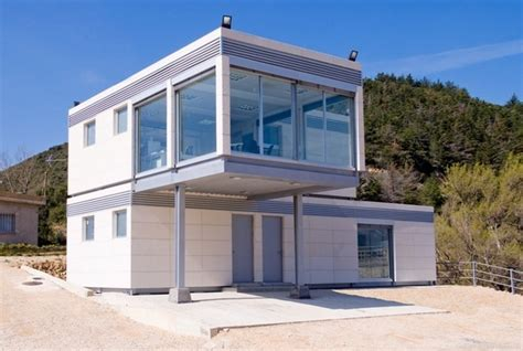 modular buildings and mobile offices modular offices modular and prefabricated buildings
